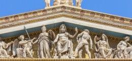 Eurokrise: Griechenland-Anleihen:Juristisches Neuland | Nachricht | finanzen.net
