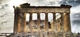 Finanzministertreffen: Griechenland hofft auf knapp 45 Milliarden Euro | Nachricht | finanzen.net