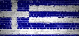 Haircut nicht ausgewiesen: Griechenlandpaket kostet 47 Milliarden Euro   Nachricht   finanzen.net