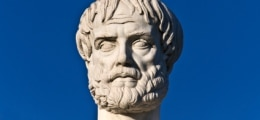 Folgen der Schuldenkrise: Jüngste Griechen-Hilfe kostet Deutschland 730 Millionen Euro | Nachricht | finanzen.net