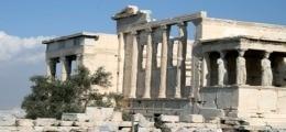 Wahlausgang pusht den Markt: An der griechischen Börse scheint die Sonne - Leitindex springt an | Nachricht | finanzen.net
