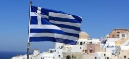 Trotz Krise: Griechenland-'Troika' macht Pause | Nachricht | finanzen.net
