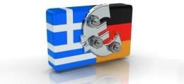 Haushalt belastet: Deutschland drohen erstmals direkte Kosten wegen Griechenland | Nachricht | finanzen.net