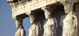 EZB-Zinsen: Griechenland steht 2012 für ein Viertel der EZB-Nettozinseinnahmen   Nachricht   finanzen.net