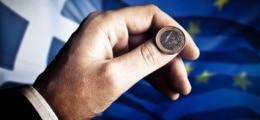 Euro-Kassenhüter tagen: Haushaltsdebatte und Proteste in Athen | Nachricht | finanzen.net