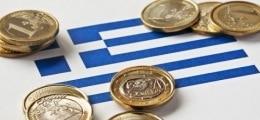 Eurokrise: Euro-Länder und IWF schnüren neues Griechenland-Paket | Nachricht | finanzen.net