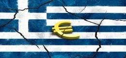 Ratingagentur: Fitch senkt Griechenland-Rating | Nachricht | finanzen.net