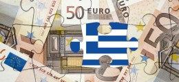 Gespräche vertagt: Gefeilsche um Paket für Griechenland dauert an | Nachricht | finanzen.net