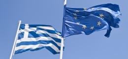Eurokrise: Die EU muss endlich alle Zahlen offenlegen | Nachricht | finanzen.net