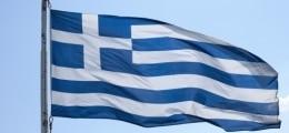 Neue Hilfsgelder kommen: Griechenland reduziert Schuldenberg um 20 Milliarden Euro | Nachricht | finanzen.net