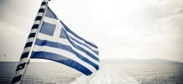 Sparprogramm Griechenland: Troika-Bericht erst im November - Sparen am Militär | Nachricht | finanzen.net