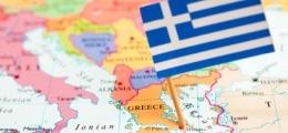 Weiteres Sondertreffen: Euro-Kassenhüter suchen Kompromiss zu Griechenland-Hilfe | Nachricht | finanzen.net