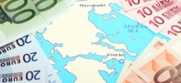 Notenbank hilft mit: EZB ebnet Weg für Rettung Griechenlands | Nachricht | finanzen.net