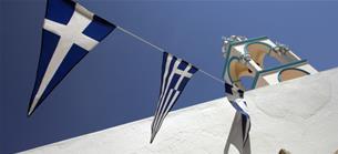 Nach Regierungswechsel: Emission neuer Anleihe geplant: Griechenland will wieder zurück an den Kapitalmarkt