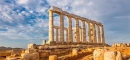 ERT soll weiterarbeiten: Gericht hebt Schließung von griechischem Staatssender auf   Nachricht   finanzen.net