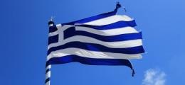 Trauriger Rekord: Über 60 Prozent der jungen Griechen arbeitslos | Nachricht | finanzen.net