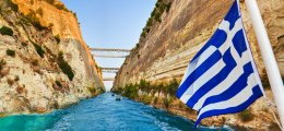 Sturz der Regierung?: Skandale in Griechenland auf neuem Höhepunkt | Nachricht | finanzen.net