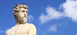 Griechenland-Schulden: Brüssel fordert weitere Maßnahmen von Athen | Nachricht | finanzen.net