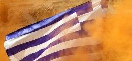 Wachstum erst 2014: Griechische Wirtschaft bricht ein | Nachricht | finanzen.net