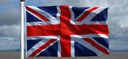 UK soll bleiben: Van Rompuy warnt Großbritannien vor Verlassen der EU   Nachricht   finanzen.net