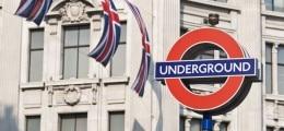 BIP schrumpft: Großbritanniens Wirtschaft droht in die Rezession zurückzufallen | Nachricht | finanzen.net