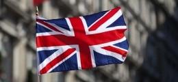 Bye, bye Triple-A: Fitch senkt Kreditausblick Großbritanniens auf negativ | Nachricht | finanzen.net