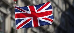 Kreditwürdigkeit: Fitch stuft Großbritannien-Rating wegen Corona-Krise herab