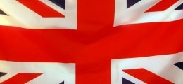 Eurokrise: Großbritannien: Vom Regen in die Traufe | Nachricht | finanzen.net