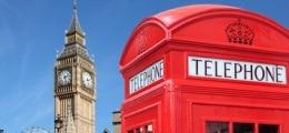 Zinsentscheid: Bank of England hält Leitzins und Anleihekäufe konstant | Nachricht | finanzen.net