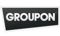 IPO: Groupon nimmt bei Börsengang rund 700 Millionen Dollar ein | Nachricht | finanzen.net