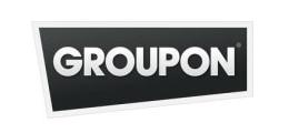 Im Visier der SEC: Börsenaufsicht schaut sich Groupons Zahlenkorrektur an | Nachricht | finanzen.net
