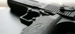gun from google news