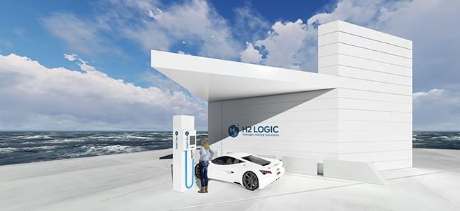Euro am Sonntag-Aktien-Tipps: Brennstoffzellen: Welche Firmen schon kräftig verdienen   Nachricht   finanzen.net