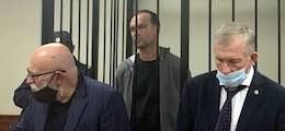 Госбанкира, назначенного искать похищенные из банков миллиарды, арестовали за хищение