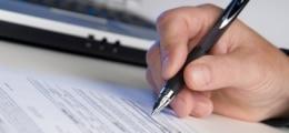 Mehr Anträge genehmigt: Großzügige Versicherer | Nachricht | finanzen.net
