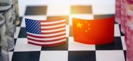 handelsstreit usa china handel dilok klaisataporn shutterstock 260