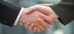 Fusionskarussell: An Übernahmen verdienen: Mit welchen Zertifikaten das geht | Nachricht | finanzen.net