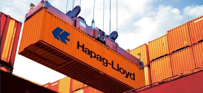 Unter Vorgaben: Hapag-Lloyd Cruises bietet wieder Landgänge bei Kreuzfahrten an | Nachricht | finanzen.net