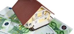 Immobilienpreise im Visier: Allianz-Finanzchef fürchtet Immobilienblase | Nachricht | finanzen.net