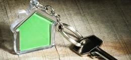 Stiftung Warentest: Viele Banken beraten Immobilienkäufer schlecht | Nachricht | finanzen.net