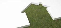 Eigenheimzulage: Union denkt über Wiedereinführung der Eigenheimzulage nach | Nachricht | finanzen.net