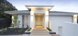 The Wall Street Journal: Investoren im Immobilienrausch | Nachricht | finanzen.net