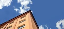 Immobilien-Studie: Die attraktivsten Immobilienmärkte Europas | Nachricht | finanzen.net