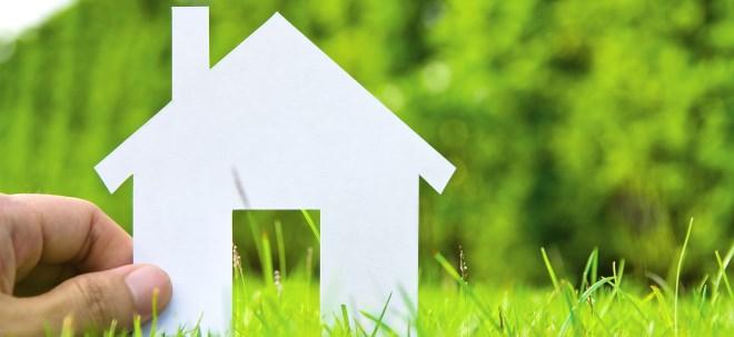 Business Insider: Nur Idioten kaufen ein Haus, sagt ein Experte, der 25 Jahre lang in Immobilien investiert hat | Nachricht | finanzen.net