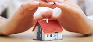 Euro am Sonntag: Wohngeb�ude-Versicherungen: Policen gegen Dachschaden