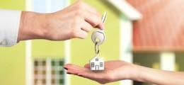 Kapitalanlagen: Immobilien-Investments: Lieber Aktien statt eine Wohnung | Nachricht | finanzen.net
