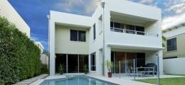 Baufinanzierung: Zinsexperte Herbst: Zuschlagen, wenn die Zinsen steigen | Nachricht | finanzen.net