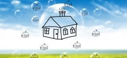 Euro am Sonntag-Titel: Schöner Wohnen: Kaufen oder Mieten | Nachricht | finanzen.net