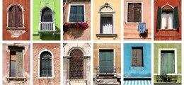 Noch keine Preisblase: Gutachten: Immobilienpreise steigen weiter   Nachricht   finanzen.net