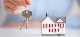 Eigenheimzulage: Union denkt über Wiedereinführung der Eigenheimzulage nach   Nachricht   finanzen.net